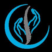 silverman chiropractic logo