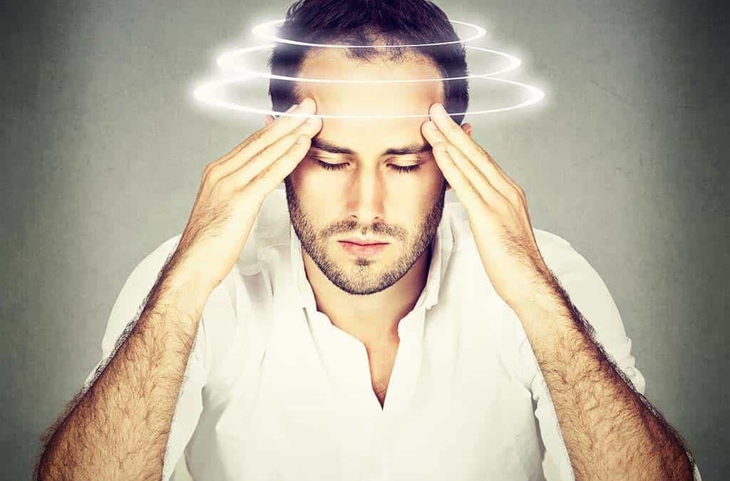 Can Chiropractics Help Cure Vertigo?