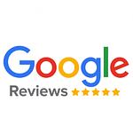 Google-Reviews-300x300