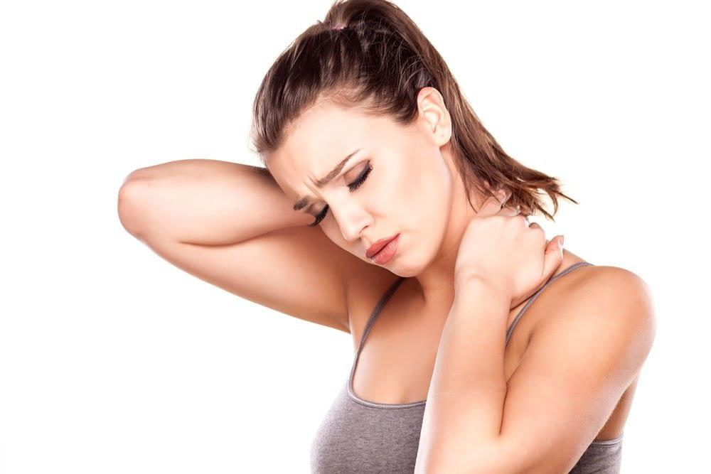 Visiting a Chiropractor Whiplash
