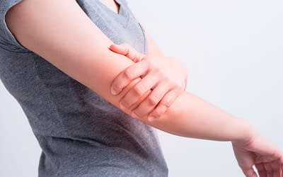Pain management in South Florida